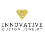 Innovative Custom Jewelry