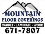 Mountain Floor Coverings