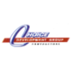 Choice Construction and Remodeling