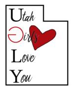 U.G.L.Y's Closet