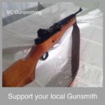 VC Gunsmithing