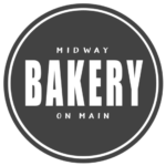 Midway Bakery on Main