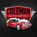 Coleman Auto Detail
