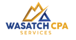 Wasatch CPA Services