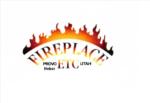 Fire Place Etc.