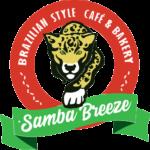 Sambra Breeze