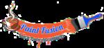 Paint Fusion PC