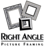 Right Angle Framing