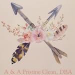 A&A Pristine Clean