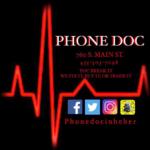 Phone Doc