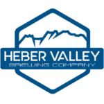Heber Valley Brewing Company