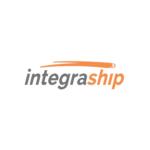 Integraship