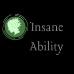 Insane Ability