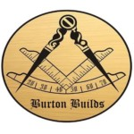 Burton Builds, LLC