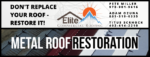 Elite Commercial Roofing LLC