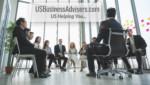 US Business Advisers