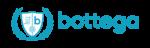 Bottega University