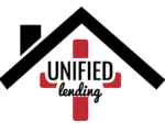 Unified Lending Unified Hero Program