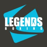 Legends Boxing