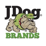 JDOG Junk Removal and Hauling Pittsburgh North