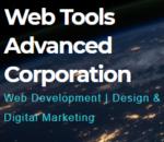 Web Tools Advanced