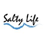 Salty-Life Custom Designs