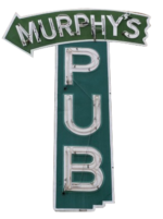 Murphy's Pub and Grill