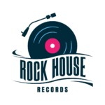 Rock House Records