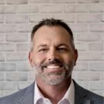 American Pacific Mortgage – Brendan Dalley