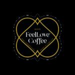 FeelLove Coffee Springdale/Zion