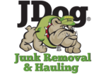 JDOG Junk Removal and Hauling Mount Gilead