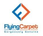 Flying Carpet Gallery